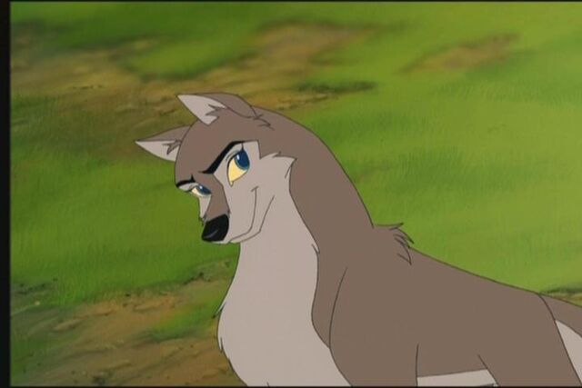 File:Aleu (Balto).jpg