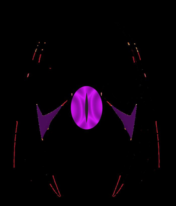 Alicorn of tartarus emblem penumbra by arkwing-d8wi7gw