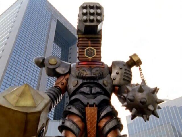 File:Hammer Bot.jpg
