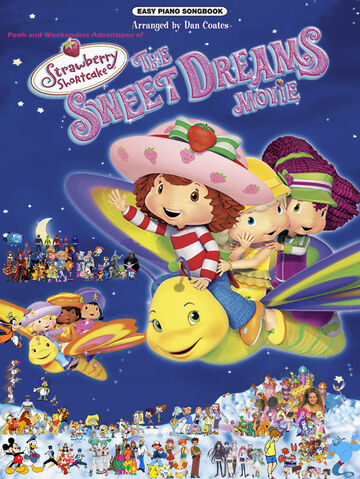 File:Pooh and Weekenders Adventures of Strawberry Shortcake- The Sweet Dreams Movie (redo).jpg