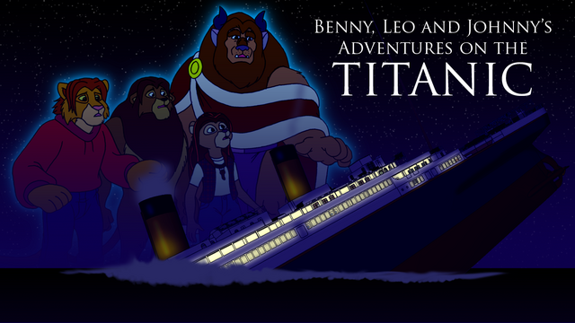 File:Benny, Leo and Johnny Titanic copy.png