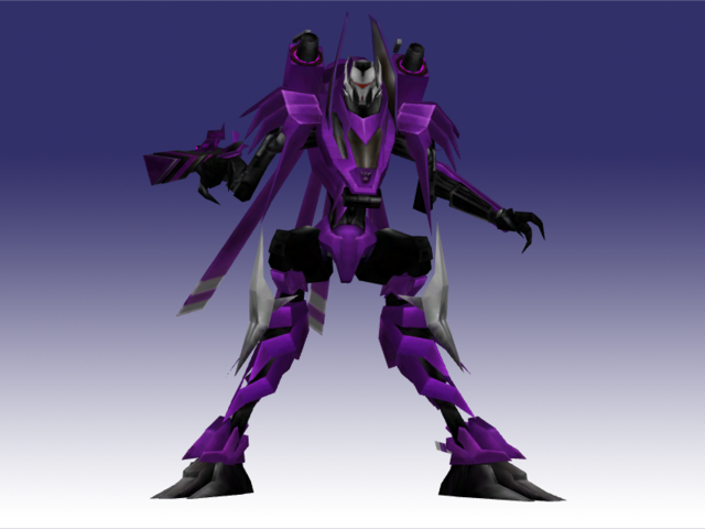 File:Helicopter vehicon by naruhinafanatic-d7wdzmb.png