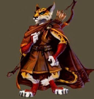 Hunter of Avalar-0