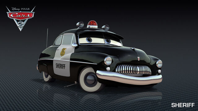 File:Sheriff.jpg
