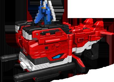 File:Whale Cubezord.png