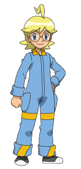 File:Clemont XY-1-.png