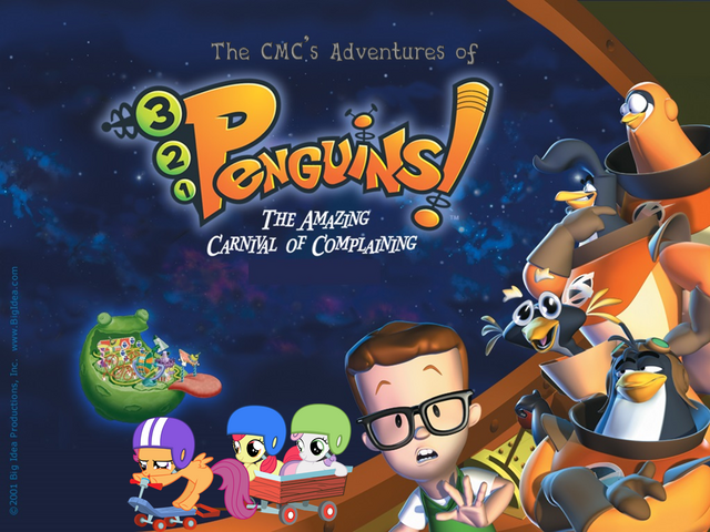 File:The CMC' Adventures of 3 2 1 Peguins! TACOC.png