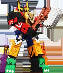 File:Wild Prime Supreme Axe Megazord.png