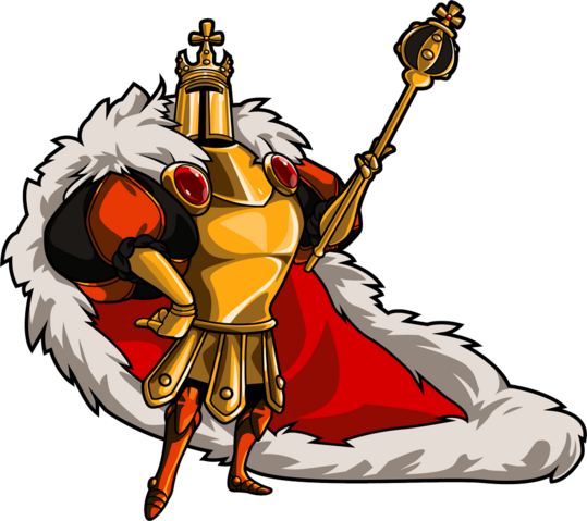 File:King Knight.png