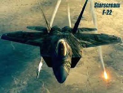 File:Starscream F-22.png