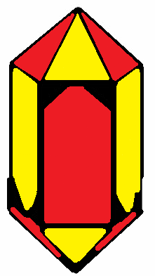 File:The Crystal of of Wisdom.png