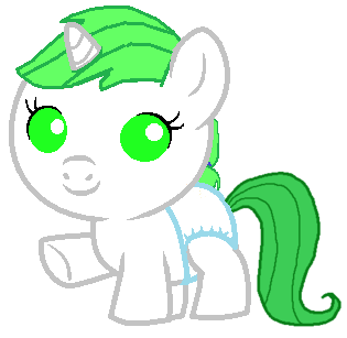 File:Baby Emerald.png