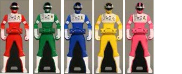 File:Bio Ranger Keys.jpeg