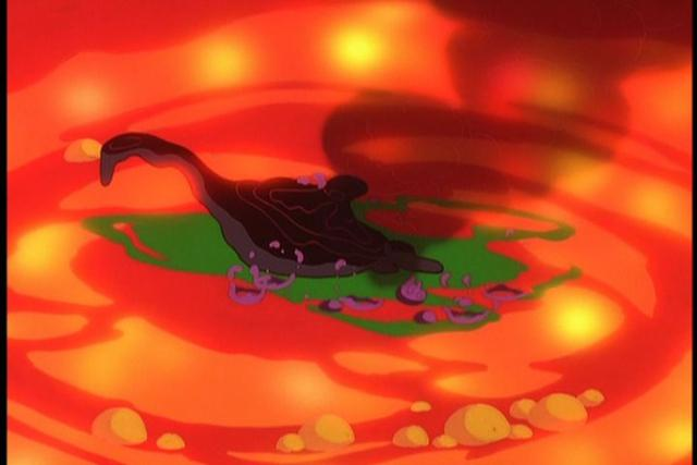 File:Jafar's lamp melting away.jpg