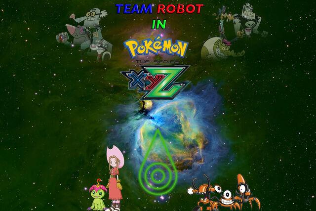 File:Team Robot in Pokémon the Series XY&Z 5.jpg