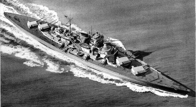 File:Tirpitz.jpg