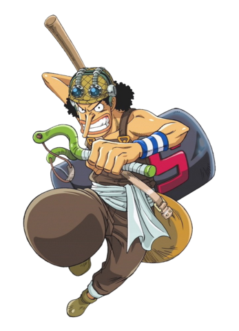 File:Usopp (One Piece).png