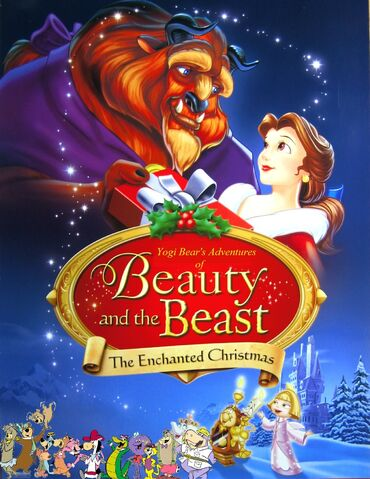 File:Beauty and the Beast The Enchanted Christmas.jpg