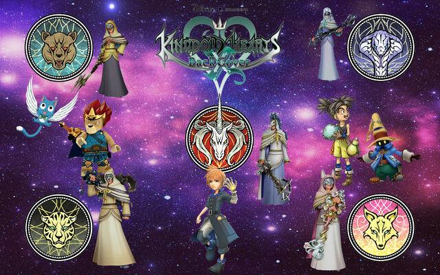 File:Kingdom Hearts X (Chi) Back Cover (Redo 3).jpg