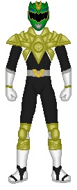 File:Mighty Morphin Black Harmony Fusion Ranger.jpeg