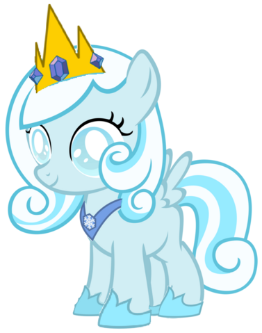 File:Princess Snowdrop (Filly).png