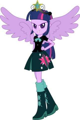 File:Princess twivine sparkle equestria girls form by kaylathehedgehog-d74e3hq.png