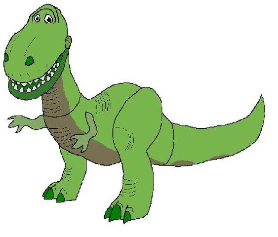 File:Rex (Toy Story).jpg
