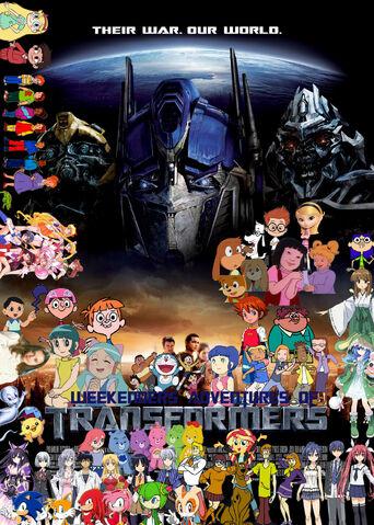 File:Weekenders Adventures of Transformers.jpg