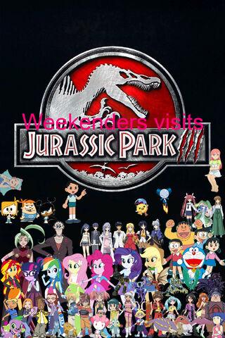 File:Weekenders visits Jurassic Park III (Remake verison).jpg