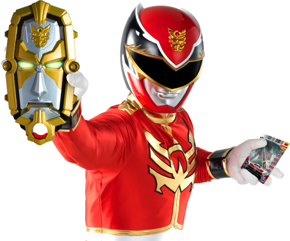 File:Home-red-ranger.png