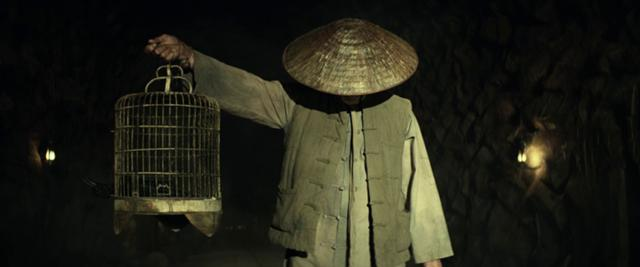 File:Tonto disguised as a chinese worker.png