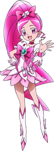 File:Cure Blossom.png