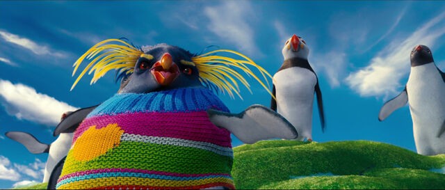 File:Happy-feet2-disneyscreencaps.com-2026.jpg
