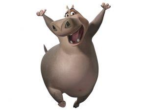 File:Hippo-gloria.jpg