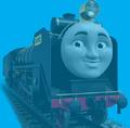Thumbnail for version as of 01:19, May 8, 2015