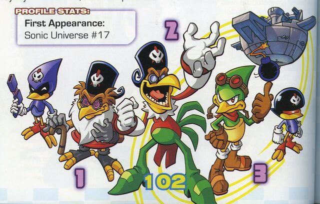 File:The Battle Bird Armada.jpg