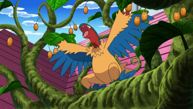 File:800px-Archeops anime-1-.png