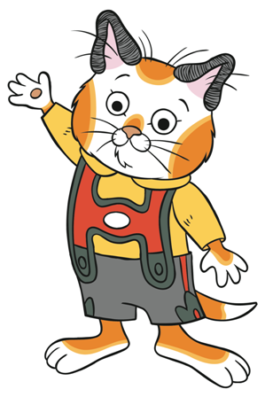 File:Huckle Cat.png