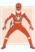 File:Red Dino Ranger Super Dino Mode.jpg