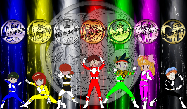 File:Sunny Bell MMPR.png