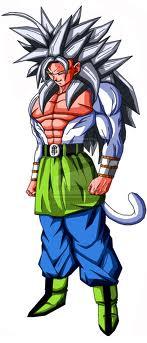 File:Super Saiyan 5 Goku 3.png