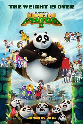 File:Weekenders Adventures of Kung Fu Panda 3.jpg