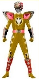 File:Pyro Dino Thunder Ranger.jpeg
