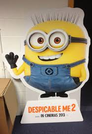 File:Jerry (Despicable Me 2).jpg