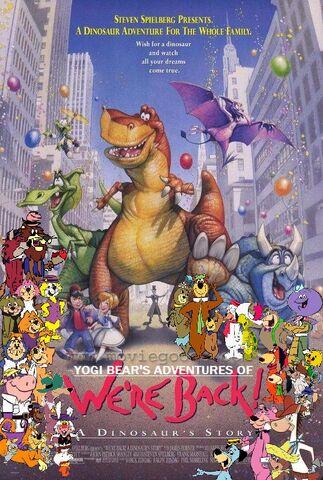 File:We're Back a Dinosaur's Story.jpg