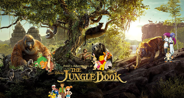 File:Poohs Adventures of The Jungle Book 2016 Number 11.jpg