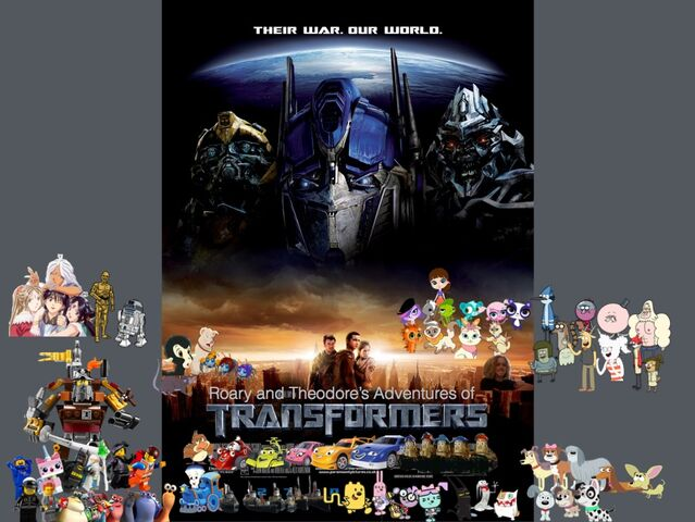 File:Roary and Theodore's Adventures of Transformers poster.jpg