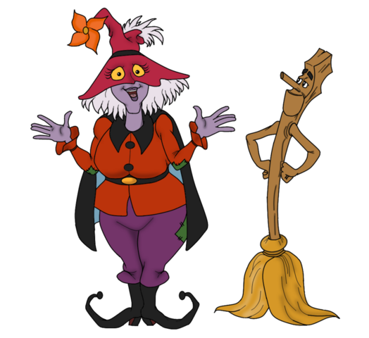 File:Madam razz and broom by cosmicfalcon 70-d36lt5s.png