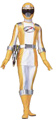 File:Yellow Overdrive Ranger2.png