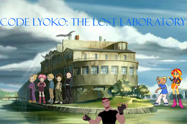 File:Code Lyoko- The Lost Laboratory.png